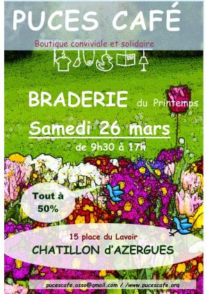 2016 03 26 braderie printemps page1