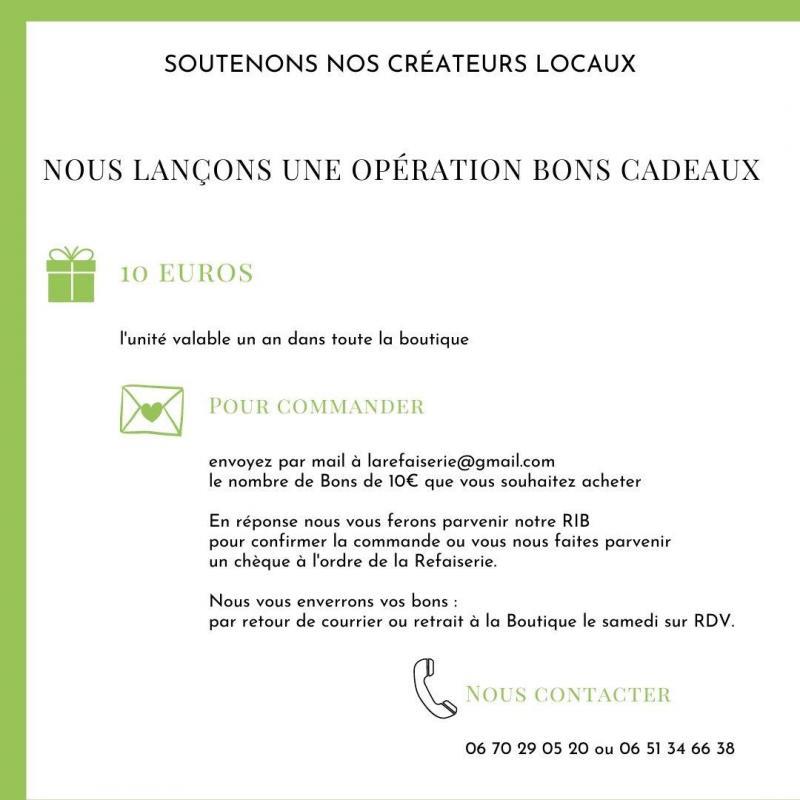 2020 02 11 refaiserie bon cadeau