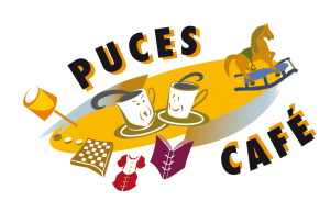 Puces Café